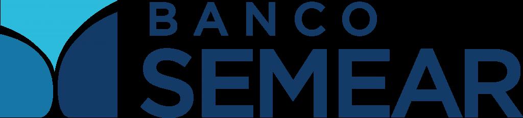 Logo_Semear_2018