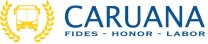 Logo Caruana